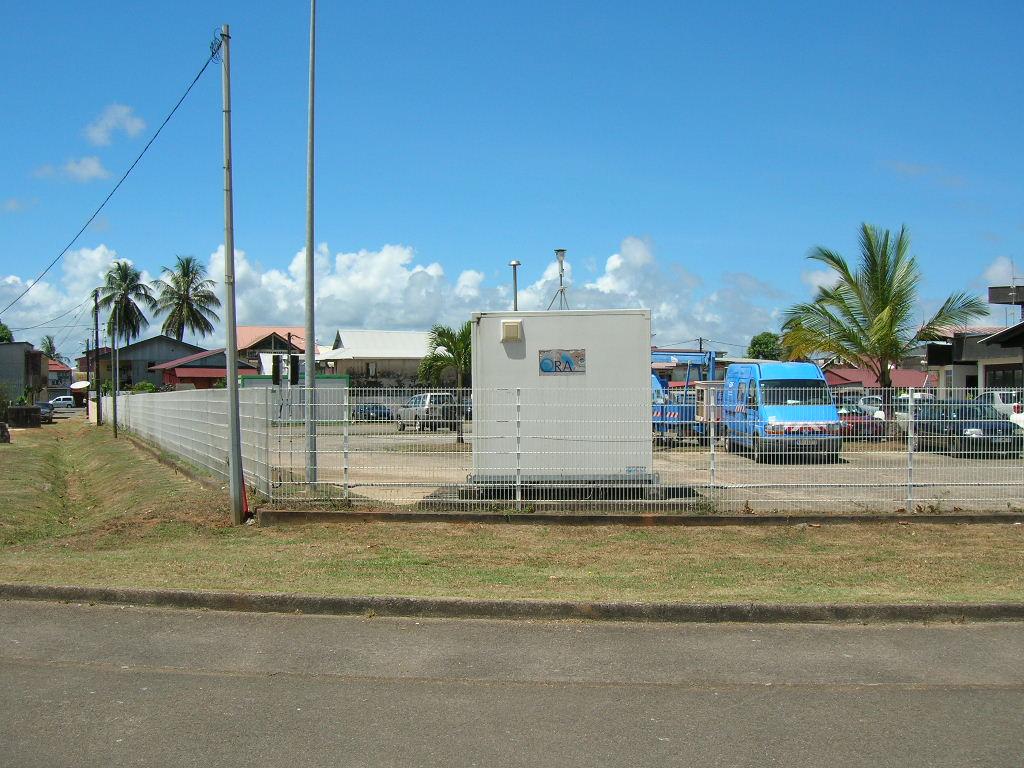 Notre station fait peau neuve observatoire r gional de for Site edf ejp observatoire