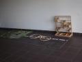 """Exposition """"Bougez vert"""""""