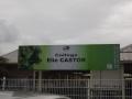 Collège Elie Castor